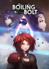 Boiling Bolt (PC) DIGITAL
