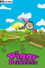 Piggy Princess (PC) DIGITAL