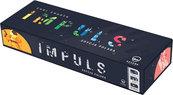 Impuls (Impulse - edycja polska) (Gra Karciana)