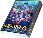 Gangsterzy (Gra Karciana)