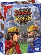 Rival Kings (Gra Planszowa)