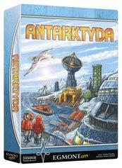 Antarktyda (Gra Planszowa)