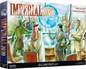 Imperial 2030 (Gra Planszowa)