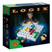Logix (gra planszowa)