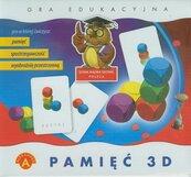 Pamięć 3D