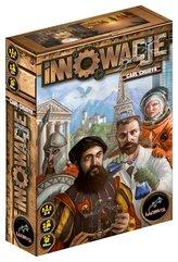 Innowacje (Gra Planszowa)