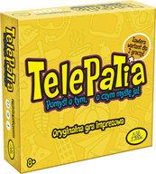 Telepatia (Gra Planszowa)