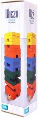 Wieża - Duża Kolorowa