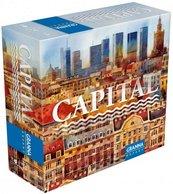 Capital (Gra Planszowa)