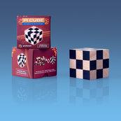 Puzzlomatic - Pi Cube