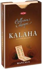 Classique Kalaha