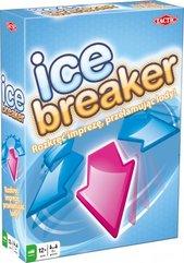 Ice Breaker (Gra Planszowa)