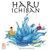 Haru Ichiban + Koszulka