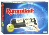 Rummikub XP (dla 6 graczy) (Gra Planszowa)