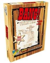 Bang! (edycja polska) (Gra Planszowa)