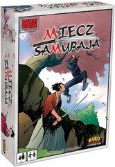 Miecz Samuraja (Gra Karciana)