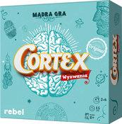 Cortex (Gra Karciana)