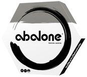 Abalone Classic (edycja polska) (Gra Planszowa)