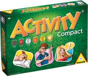 Activity Compact (gra planszowa)