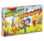Windy Woody (gra planszowa)