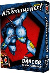 Neuroshima HEX: Dancer (edycja 2.5) (Gra Karciana)