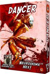 Neuroshima HEX: Dancer (edycja 3.0) (Gra Karciana)