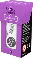 Story Cubes: Poszlaki (Gra Planszowa)