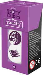 Story Cubes: Strachy (Gra Planszowa)