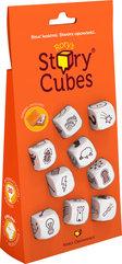 Story Cubes: Kompakt (Gra Planszowa)