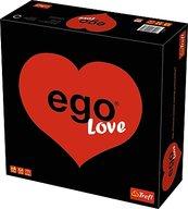 EGO: Love (Gra Planszowa)
