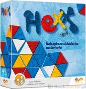 Hexx (Gra Planszowa)