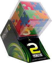 V-Cube 2 Jigsaw (2x2x2) standard