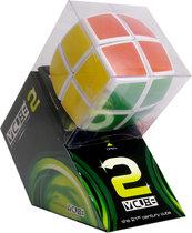 V-Cube 2 (2x2x2) wyprofilowana