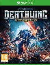 Space Hulk: Deathwing - Enhanced Edition (XOne)