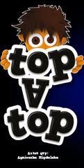Top-A-Top (Gra Karciana)