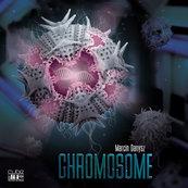 Chromosome (Gra Planszowa)