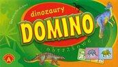 Domino dinozaury