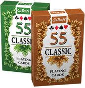 Karty Trefl - Classic (Karty Klasyczne)