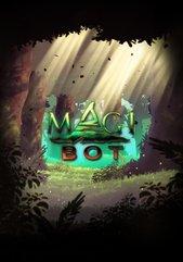 Magibot (PC/MAC/LX) DIGITÁLIS