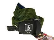 Pasek Mafia III Military Belt