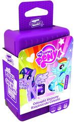 My Little Pony Shuffle (Gra Karciana)