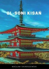 Ol-soni kisań
