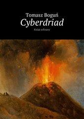 Cyberdriad