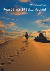 Powrót na Bliski Wschód