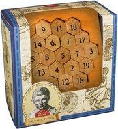 Łamigłówka Great Minds - Arystoteles - Matematyka (Gra Klasyczna)