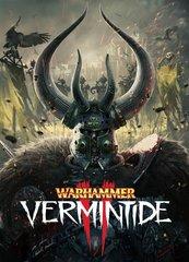 Warhammer: Vermintide 2 - Collector's Edition (PC) PL klucz Steam
