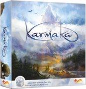 Karmaka (Gra Karciana)