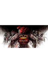Street Fighter V Arcade Edition (PC) DIGITÁLIS