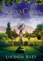 Siedem Sióstr. Siostra Cienia