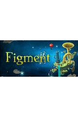 Figment - Soundtrack (PC/MAC/LX) PL DIGITAL